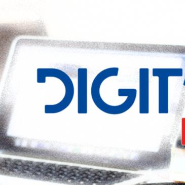 Digitalisierung – Möglichkeiten und Grenzen